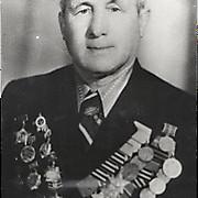 абраменко-фото2