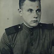 Алексеев И.И.-фото2