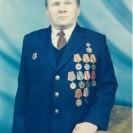 Иванов Анатолий Иванович