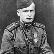Логунов В. П.