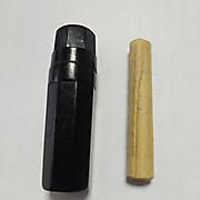 Именная капсула Нисневича И.Г. Фото 1