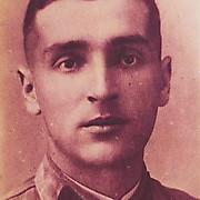 Нисневич Изидор Герасимович
