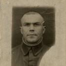 Ольхов П.Г.