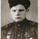 Эзерин Виталий Андреевич (1945 г)