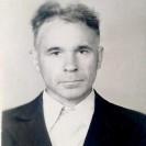 Ерошенков Владимир Семенович