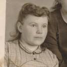 Андреева Анна Александровна 1948 г.