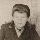 Андреева Анна Александровна 1950 г.