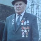 Банченков Николай Андреевич
