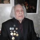 Большаков Алексей Алексеевич