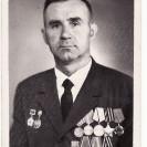 Бурдюк Андрей Федорович