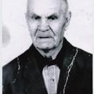 Целяков Степан Павлович