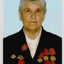 Дементьева Мария Ивановна