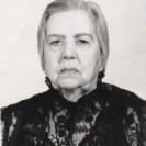 Долганова Зоя Ивановна
