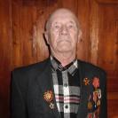 Гаманов Виктор Александрович