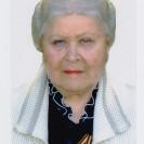 Горбачевская Екатерина Семеновна