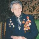 Гусев Юрий Александрович