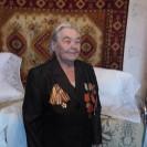 Харитонова Анна Егоровна 2