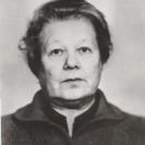 Храпенкова Анна Матвеевна
