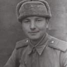 Иванов Ефим Иванович. 18.04.1944 г.