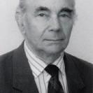 Иванов Николай Иванович.