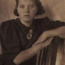 Иванова Антонина Георгиевна