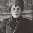 Калмыкова Анна Петровна