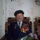 Киркин Алексей Васильевич 3