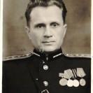Ковалев-Алексей-Алексеевич-1954г