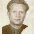 Ковалев Алексей Алексеевич