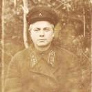 Кудрявцев Алексей Егорович