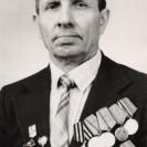 Леничев Николай Петрович2