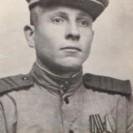 Леничев Николай Петрович