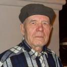 Лапин Анатолий Алексеевич