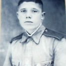 Малый Михаил Павлович 1
