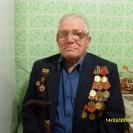 Малый Михаил Павлович 2