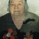 Маркевич Надежда Антоновна. 2004 -2008