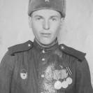 Михайлов Иван Дмитриевич (45 год)
