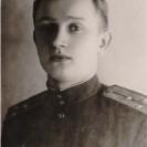 Миронов Василий Алексеевич 1944 г