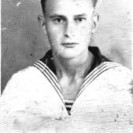 Назаров Василий Иванович