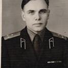 Никипорец Петр Иванович фото 1960 г.