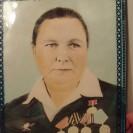 Николаева Лидия Николаевна