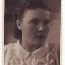 Петрова Александра Ивановна 1954 г