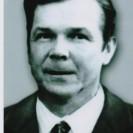 Потылицын Евгений Иванович