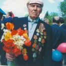 Прокофьев Петр Григорьевич