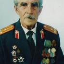 Семенов Николай Михайлович 001