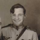 Самоделов Федор Титович (1945 г.)