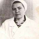 Самусева Лидия Митрофановна3