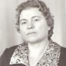 Самусева Лидия Митрофановна