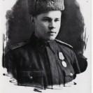 Шишов Леонид Николаевич 1945
