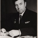 Шулаев Анатолий Ильич 001